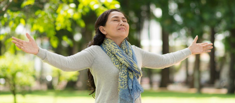 Boundary   Breath   Renewal – The Metal Element in Chinese Medicine